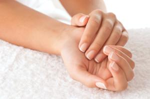 Hand & Wrist - Gelb Sports Medicine & Orthopaedic Center