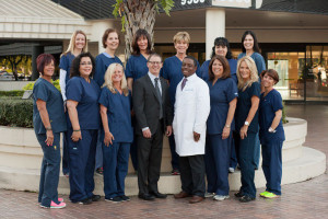 Gelb Sports Medicine and Orthopaedic Center Team