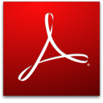 Adobe_Reader_8_icon